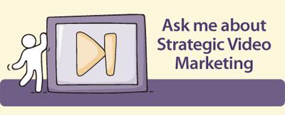 Strategic Video Marketing