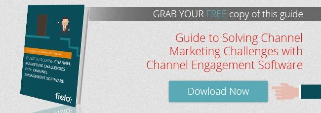 Guide to Solving Channel Marketing Challenges