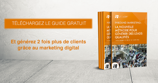L'inbound marketing au service du sport