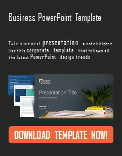 PowerPoint Design Trends