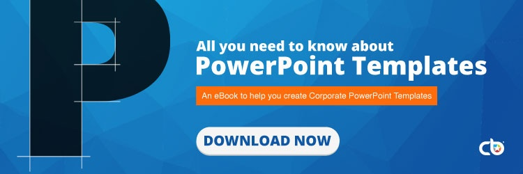http://info.chillibreeze.com/all-you-need-to-know-about-powerpoint-template_lp