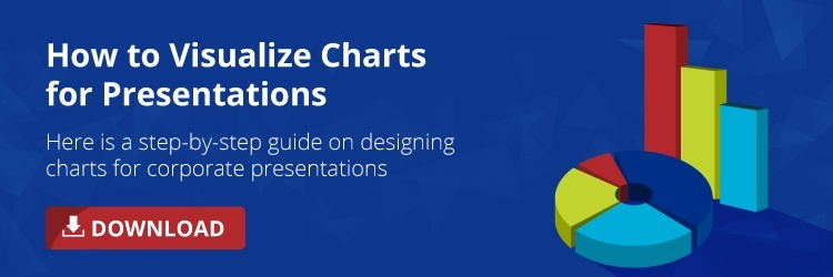 How to Visualizing Charts for Presentations
