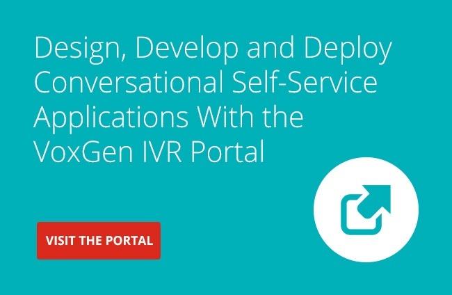 Visit our IVR Portal