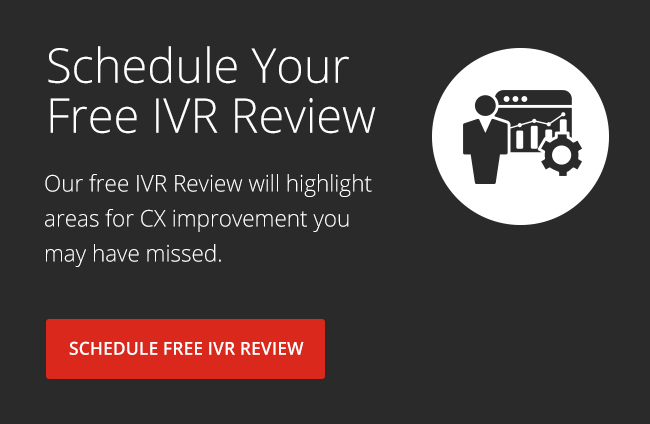 book-free-ivr-review-with-voxgen