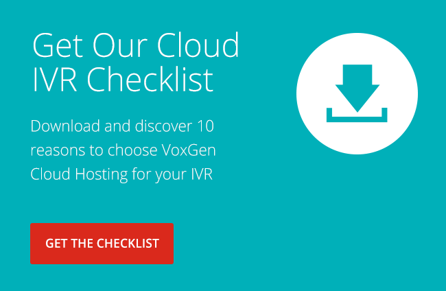 Get-Your-IVR-Cloud-Checklist