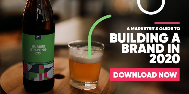 Hurree. Download Guide. Brand Building. Brand Development.