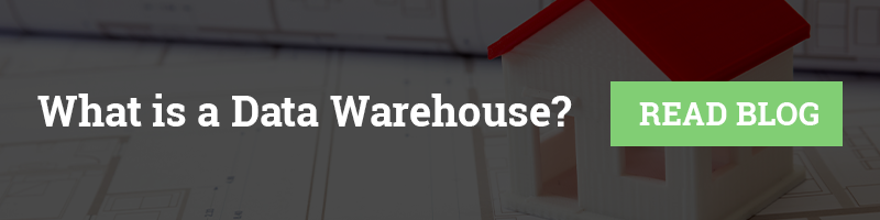 What is a Data Warehouse [Read Blog]