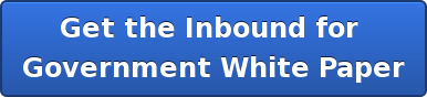 Get the Inbound for  Government White Paper