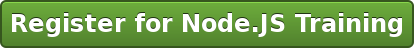 Register for Node.JS Training