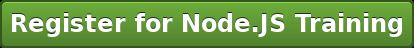 Register for Node.JS Training