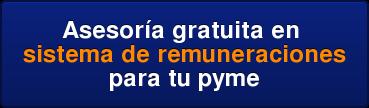 Asesoríagratuita en sistema de remuneraciones para tu pyme