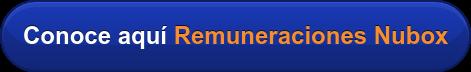 Súbete a -Remuneraciones Nubox-
