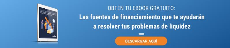Descarga Ebook gratis - Beneficios Software Contable