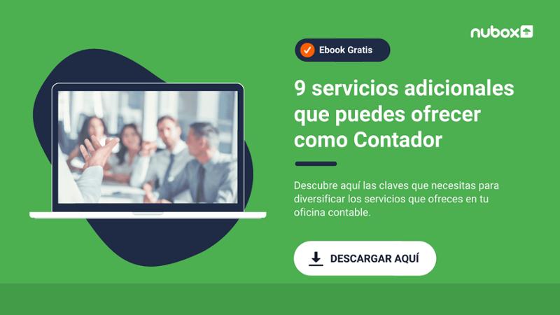 Descarga_ebook_servicios_adicionales_contabilidad