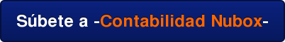 Súbete a -Contabilidad Nubox-