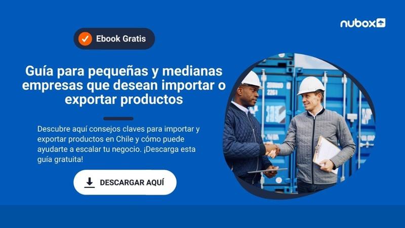 Guías para pequeñas empresas que deseen exportar