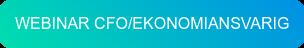WEBINAR CFO/EKONOMIANSVARIG
