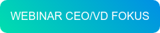 WEBINAR CEO/VD FOKUS