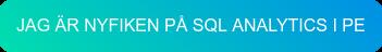 Jag är nyfiken på SQL Analytics i PE