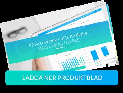 Ladda ner SQL Analytics produktblad