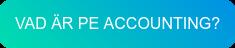 Vad är PE Accounting?