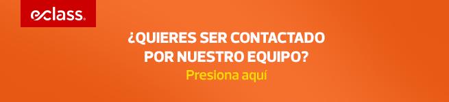 Contacto-programa-ventas-eclass