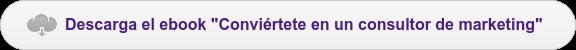 """Descarga el ebook """"Conviértete en un consultor de marketing"""""""