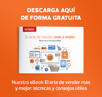 Descarga-ebook-ventas-gratis