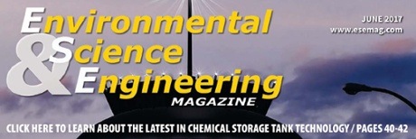 ESE-Magazine