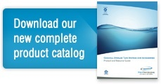 Download Our New Complete Product Catalog