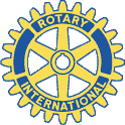 Rotary Club of Williamsville