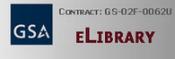 GSA eLibrary