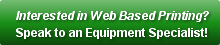 Web Based Document Printers