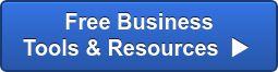 Free Business Tools & Resources