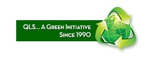 Green Office Initiative