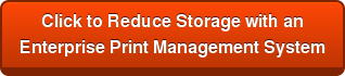 Start Storing Documents  on Cloud Here