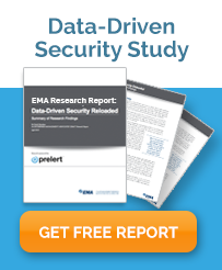 Data-Driven Security Analyst Research
