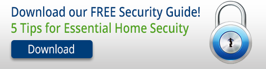 Download 5 Tips for Essential Home Security