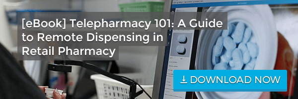telepharmacy ebook