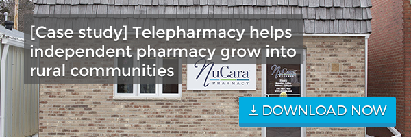 telepharmacy