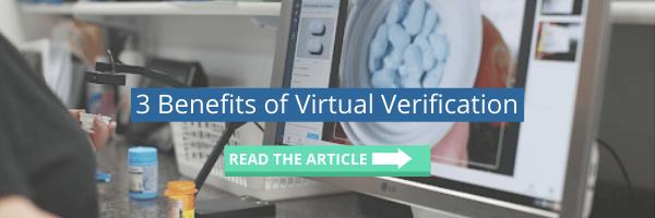 3 Benefits of Virtual Verification