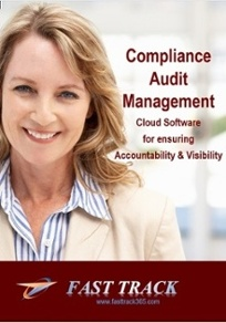 Compliance Audit Management
