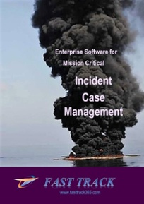 Critical Incident Case Management