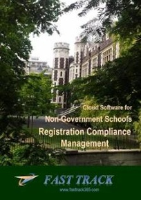 NGS Registration Compliance