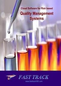 Quality System Management