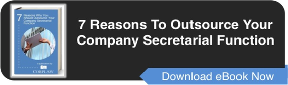 7-Reasons-To-Outsource-Your-Company-Secretarial-Work-Free-eBook