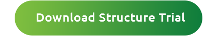 Structure 9.1.1 trial download