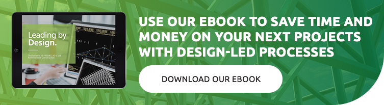 Leading by Design eBook