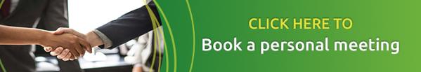 CTA_Book a Meeting_Clint_Offsite Expo_September 2021