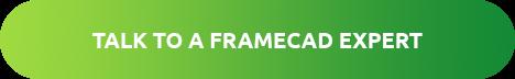 FRAMECAD F450iT update_talk to a FRAMECAD expert